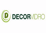 Decorvidro Home