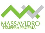 Massavidros Home