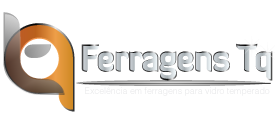 ..:: Ferragens para vidro temperado – Ferragens Tq ..::